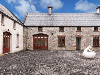 Collooney, nr Sligo Bay, County Sligo - 15739 - Collooney vacation rentals