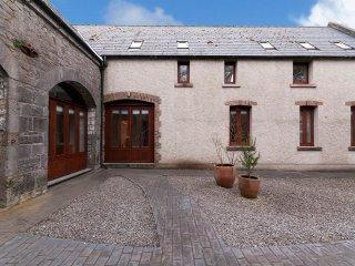 Collooney, nr Sligo Bay, County Sligo - 15741 - Collooney vacation rentals