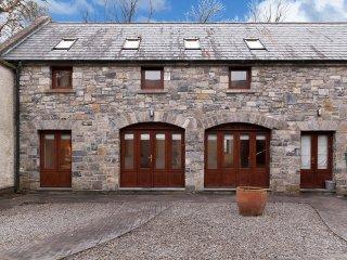 Collooney, nr Sligo Bay, County Sligo - 15742 - Collooney vacation rentals