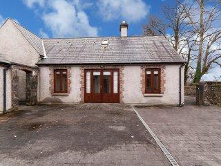 Collooney, nr Sligo Bay, County Sligo - 15743 - Collooney vacation rentals