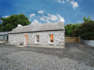 Shrove, Inishowen Peninsula, County Donegal - 15756 - Moville vacation rentals