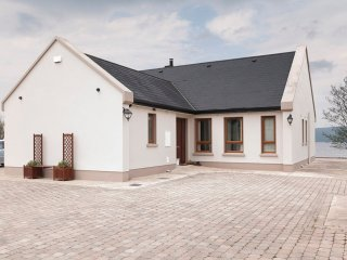 Ballinagleragh, Lough Allen, County Leitrim - 15816 - Dowra vacation rentals
