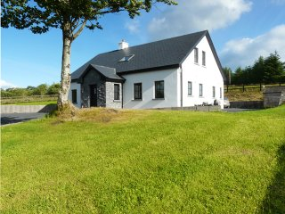 Killanena, Lough Derg, County Clare - 15876 - Caher vacation rentals