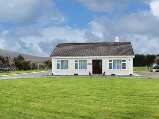 Rathmore, Lakes of Killarney, County Kerry - 3171 - Killarney vacation rentals