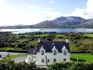 Adrigole, Beara Peninsula, County Cork - 3346 - Adrigole vacation rentals