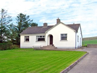 Lisselton, Ballybunion, County Kerry - 3478 - Listowel vacation rentals