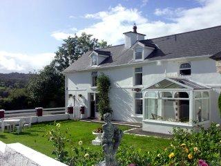 Dunmanway, West Cork, County Cork - 3632 - Dunmanway vacation rentals