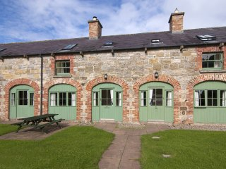 Lisbellaw, Lough Erne, County Fermanagh - 3678 - Swanlinbar vacation rentals