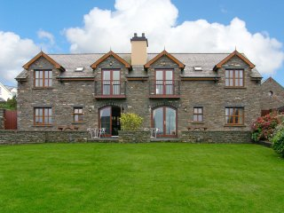 Baltimore, Skibbereen, County Cork - 3697 - Baltimore vacation rentals