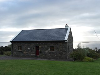 Toormakeady, Lough Mask, County Mayo - 3798 - Tourmakeady vacation rentals