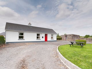 Ballaghaderreen, Lough Ree, County Roscommon - 15808 - Ballaghaderreen vacation rentals