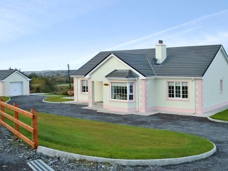 Frosses, Donegal Bay, County Donegal - 3821 - Frosses vacation rentals
