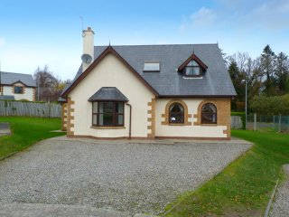 Forest Park, East Coast, County Wexford - 2006 - Courtown vacation rentals