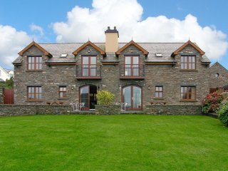 Baltimore, Skibbereen, County Cork - 3779 - Baltimore vacation rentals