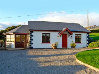 Glengariff, Beara Peninsula, County Cork - 3911 - Glengarriff vacation rentals