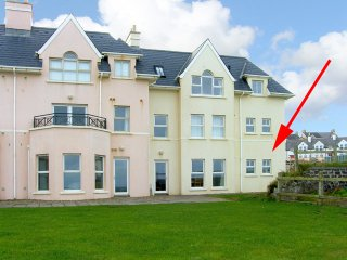 Portrush, Seaside Resort, County Antrim - 3989 - Greencastle vacation rentals