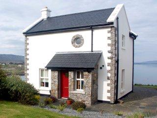 Kilkieran, Connemara, County Galway - 3993 - Lettermore vacation rentals