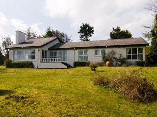 Greencastle, Inishowen Peninsula, County Donegal - 4003 - Greencastle vacation rentals