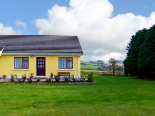 Kilmacoo, Ballykissangel Country, County Wicklow - 4043 - Avoca vacation rentals