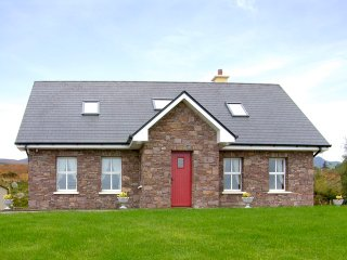 Beaufort, Lakes of Killarney, County Kerry - 4024 - Beaufort vacation rentals