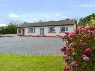 Redcross, Ballykissangel Country, County Wicklow - 4069 - Redcross Village vacation rentals