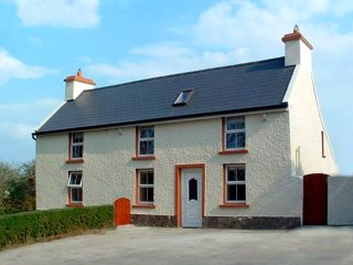 Adrigole, Beara Peninsula, County Cork - 4140 - Adrigole vacation rentals