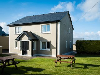Killala, River Moy, County Mayo - 4076 - Killala,co.mayo vacation rentals