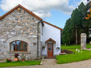 Shillelagh, Wicklow Mountains, County Wicklow - 4184 - Shillelagh vacation rentals