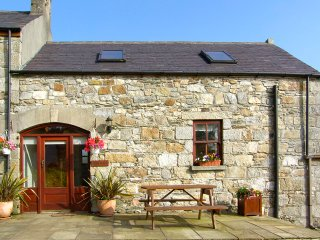 Shillelagh, Sunny South East Coast, County Wicklow - 4205 - Shillelagh vacation rentals