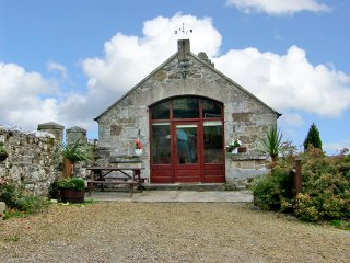 Shillelagh, Wicklow Mountains, County Wicklow - 4204 - Shillelagh vacation rentals