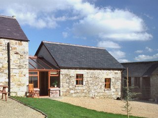 Shillelagh, Sunny South East Coast, County Wicklow - 4206 - Shillelagh vacation rentals