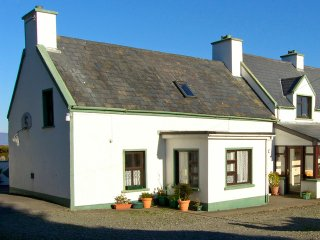 Eyeries, Beara Peninsula, County Cork - 4231 - Eyeries vacation rentals