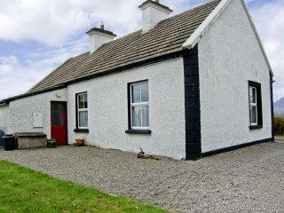 Crossmolina, Lough Conn, County Mayo - 4234 - Crossmolina vacation rentals
