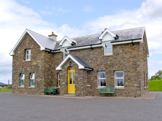 Aghabullogue, The Lee Valley, County Cork - 4284 - Aghabullogue vacation rentals