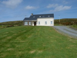 Valentia Island, Ring of Kerry, County Kerry - 4349 - Valentia Island vacation rentals