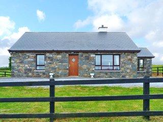 Tarbert, Shannon Estuary, County Kerry - 4527 - Glin vacation rentals