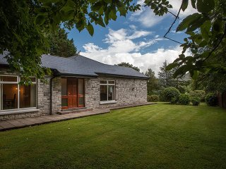 Charming 3 bedroom House in Kenmare - Kenmare vacation rentals