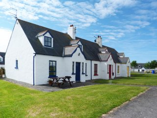 Dunmore East, Waterford Harbour, County Waterford - 4559 - Dunmore East vacation rentals