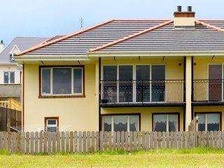 Carlingford, Carlingford Lough, County Louth - 4717 - Carlingford vacation rentals