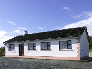 Furbo, Galway Bay, County Galway - 4768 - Spiddal vacation rentals