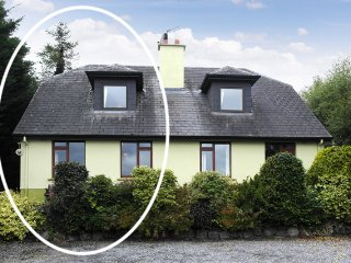 Athlone, Lough Ree, County Westmeath - 4722 - Athlone vacation rentals