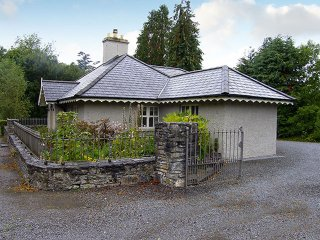 Kenmare, Ring of Kerry, County Kerry - 4779 - Kenmare vacation rentals
