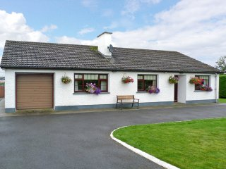 Blue Ball, Tullamore, Offaly, County Offaly - 4859 - Blacklion vacation rentals