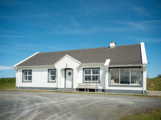 Downings, Atlantic Coast, County Donegal - 4915 - Downings vacation rentals