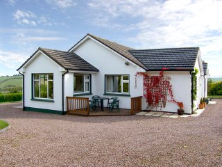 Ladysbridge, Ballycotton Bay, County Cork - 4902 - Castlemartyr vacation rentals