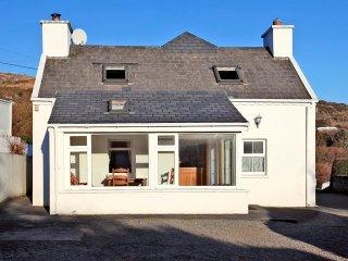 Caherdaniel, Ring of Kerry, County Kerry - 4851 - Caherdaniel vacation rentals