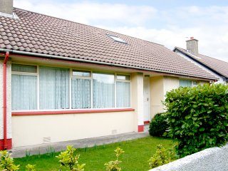 Newcastle, Dundrum Bay, County Down - 4907 - Carlingford vacation rentals