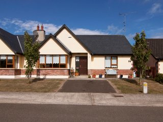 Riverchapel, Courtown Seaside Resort, County Wexford - 4937 - Riverchapel vacation rentals