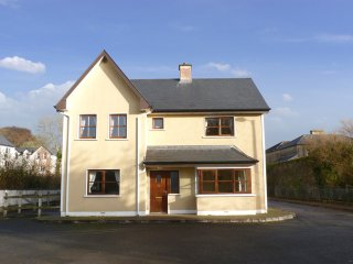 Manorhamilton, Lovely Leitrim, County Leitrim - 4939 - Manor Hamilton vacation rentals