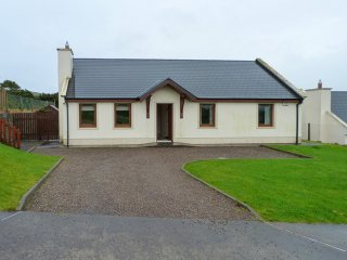 Annascaul, Dingle Peninsula, County Kerry - 5005 - Annascaul vacation rentals